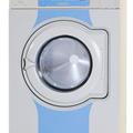 Máy giặt công nghiệp Electrolux W5250S