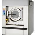 Máy giặt công nghiệp Electrolux W4400H