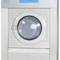 Máy giặt công nghiệp Electrolux W5300H