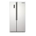 Tủ lạnh 2 cánh Side by Side Hafele HF-SBSID