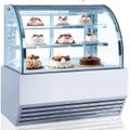 Tủ trưng bày bánh kem, thức uống Platinum CAK-CP