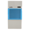 Máy hút ẩm công nghiệp Harison HD-192-EX-chống nổ