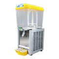 Máy làm lạnh nước hoa quả 1 ngăn
