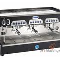Máy pha cafe Cento50 E3
