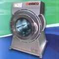 Máy giặt vắt công nghiệp 16kg Renzacci LX 16