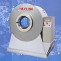 Máy giặt vắt công nghiệp 16kg Italclean WL-16