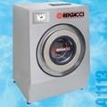 Máy giặt vắt công nghiệp 9kg Renzacci Italy HS 9