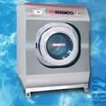 Máy giặt vắt công nghiệp 16kg Renzacci Italy HS-16