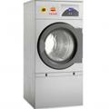 Máy sấy đồ vải công nghiệp 27kg Lacasa S550 - PSM