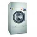 Máy sấy đồ vải công nghiệp 75kg Lacasa S1500 - PSM