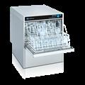 Máy rửa chén/ly để quầy Upster U500, 1 pha