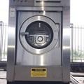 Máy giặt công nghiệp loại 22 kg Primus UX55PVXF70001