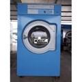 Máy giặt công nghiệp Electrolux W4250N