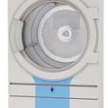 Máy sấy công nghiệp  Electrolux T5550