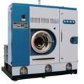 Máy giặt công nghiệp khô JINAN OASIS P-120FD(Z)Q