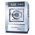 Máy giặt ướt Paros CleanTech HSCW 70 Kg
