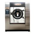 Máy giặt công nghiệp OASIS SXT-600FD/ZQ