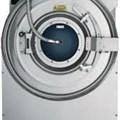 Máy giặt công nghiệp Unimac UWU 130
