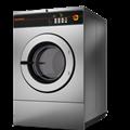 Máy giặt vắt công nghiệp Huebsch HC 18