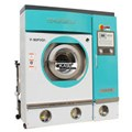 Máy giặt khô Nhật công suất 8kg JINAN OASIS  P-160FD(Z)QII