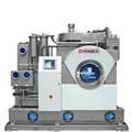 Máy giặt khô công nghiệp Renzacci Planet 150
