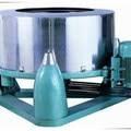 Máy vắt công nghiệp 120kg Su-Star SS753-1000