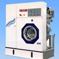 Máy giặt khô 18kg Italclean premium 360