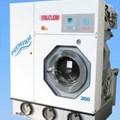 Máy giặt khô 15kg Italclean premium 300