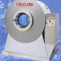 Máy giặt công nghiệp 70kg Italclean WL70
