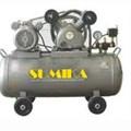 Máy nén khí , bơm hơi piston SUMIKA 2.100