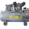 Máy nén khí , bơm hơi piston SUMIKA 8.300
