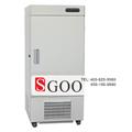 Tủ lạnh vắc-xin 2-8℃ YL-02