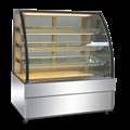 Tủ trưng bày bánh Sanden SKK-0907Z