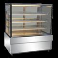 Tủ trưng bày bánh Sanden SKS-0907Z