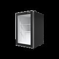 Tủ mát mini bar Sanden SPE-0075