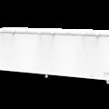 Tủ đông Sanden SNQ-0804