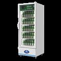 Tủ giữ lạnh đồ uống Sanden SSB-0405