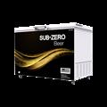 Tủ đông Sanden SSH-0355