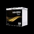 Tủ đông Sanden SSH-0205