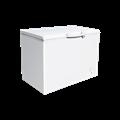 Tủ đông Sanden SNQ-0215