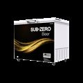 Tủ đông Sanden SSH-0265