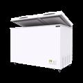 Tủ đông mát Sanden SDH-0265