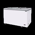 Tủ đông Sanden intercool SNG 0405