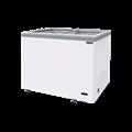 Tủ đông Sanden intercool SNG 0305