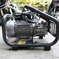 Máy rửa xe cao áp Kokoro KL390