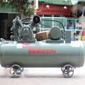 Máy nén khí Piston 7.5 HP 5.5P – 9.5V5A
