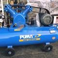 Máy nén khí Puma 3HP chính hãng Đài Loan PK3120