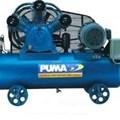 Máy nén khí Puma 20HP chính hãng Đài Loan áp lực cao TK20300