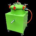 Máy lọc dầu MLD-02