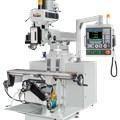 Máy phay CNC model CV-520